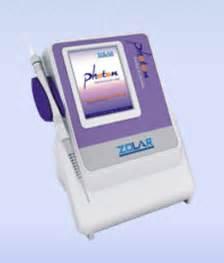 diode dental laser reviews zolar photon series dental diode laser 3w 1003101000 dental planet