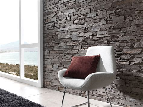 Interior And Exterior Home Design Best Design Faux Stone Wall Panels Med Art Home Design