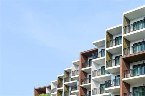 alquiler pisos puerto sagunto alquiler de pisos en puerto de sagunto inmobiliaria