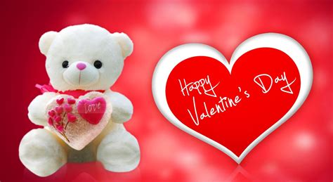 valentines day messages collection category s day