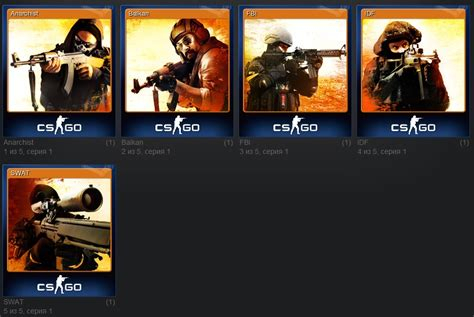 Buy Csgo Skins With Gift Cards - buy a set of cards counter strike global offensive cs go and download