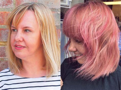 good house keeping hair color good house keeping hair color pink hair dyes best hair dye