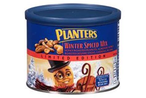 planters salted 1 oz cashews 24 ct box kraft recipes