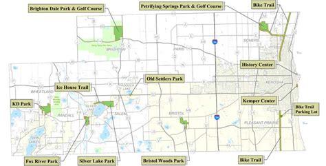 Kenosha County Marriage License Records County Parks Kenosha County Wi Official Website
