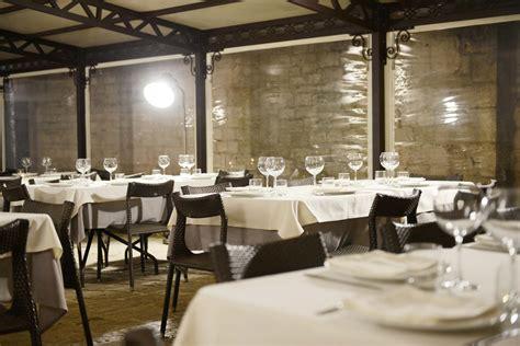 gazebo ristorante gazebo ristorante fidelio