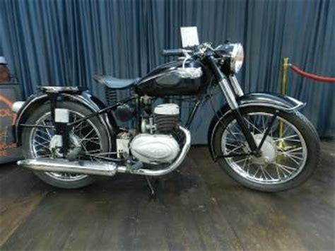 Motorrad Trader Usa by Z 252 Ndapp Oldtimer Motorrad Kaufen Classic Trader
