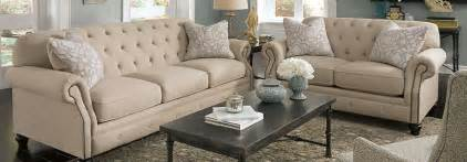 livingroom furniture sale living room furniture homestore