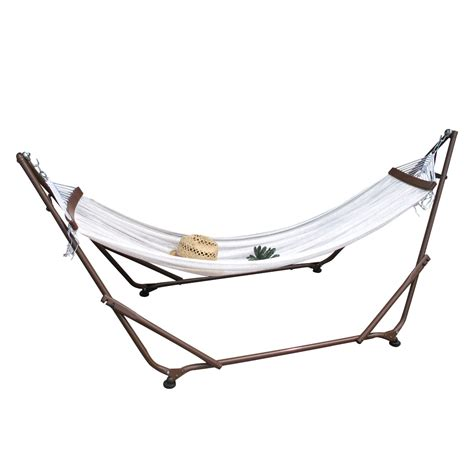Folding Hammock Portable Folding Hammock Stand Images