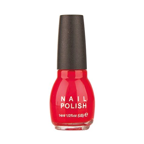Nail Varnish lacquer nail buy nail poish