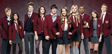 house of anubis season 2 image season 2 large 3 1 jpg house of anubis wiki fandom powered by wikia