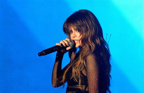 selena gomez fan instagram selena gomez posts a mysterious message on instagram