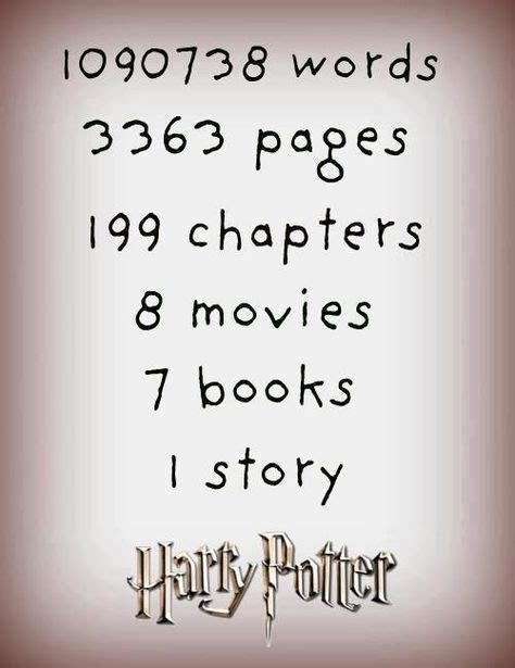 8 Books I Loved As A by 17 Best Images About Harry Potter On Starry