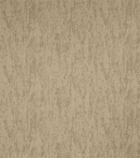 upholstery fabrics adelaide home decor solid fabric signature series adelaide fawn