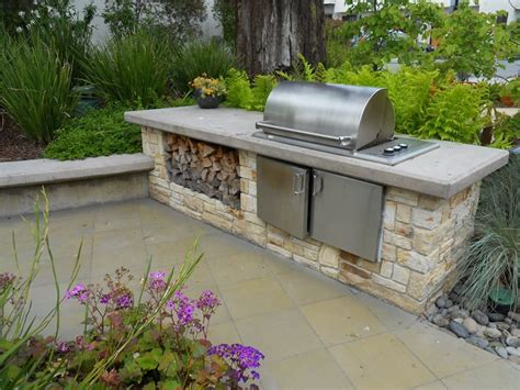 outdoor kitchen cabinets landscaping network outdoor kitchen calimesa ca photo gallery