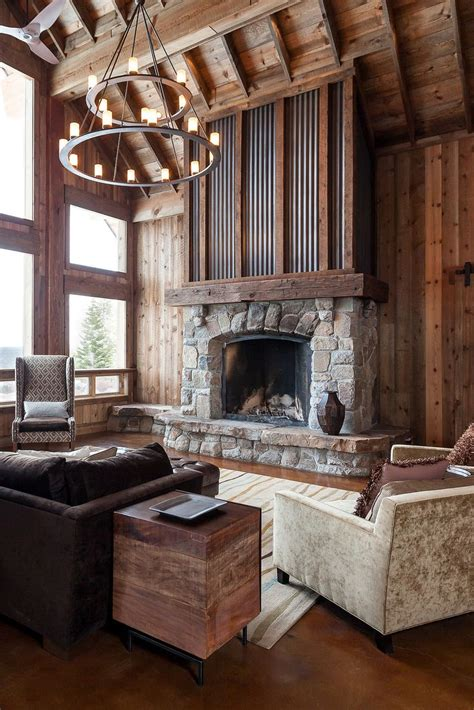 outdoor interiors 31224 hc stone and the hardwoods best 25 tahoe cabins ideas on pinterest cabins in lake