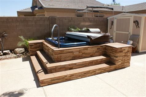 Tuscan Home Plans pin by erin mccall on pool party pinterest