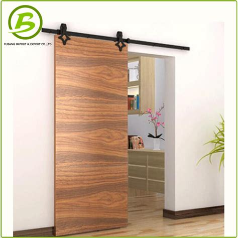 Wholesale Closet Doors Wholesale Closet Doors Buy Best Closet Doors From China Wholesalers Alibaba