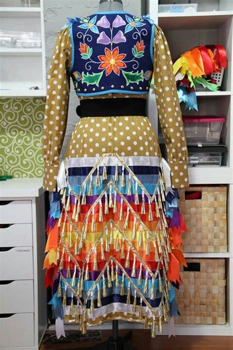 1000 images about jingle dress on pinterest jingle jingle dress regalia designs pictures to pin on pinterest
