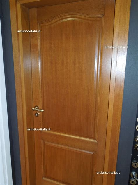 porte per interni offerte porte per interni beatrice artistico italia offerte