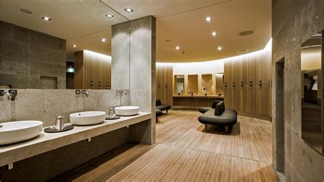 fit interiors showers and toilet