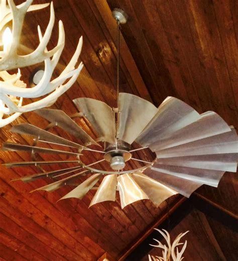 windmill style ceiling fans best 25 windmill ceiling fan ideas on