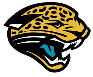 jaguars colors jacksonville jaguars logo vector vectorfans