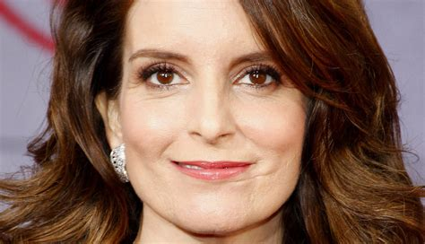 student haircuts glasgow tina fey s advice for college students