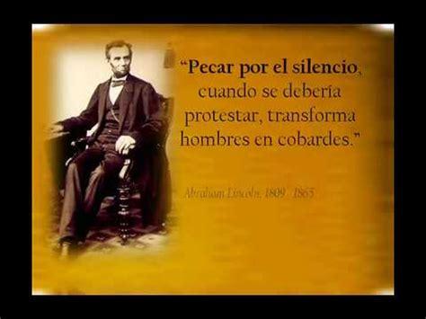 los silencios de el la energ 237 a del silencio y el poder de concentraci 243 n de los