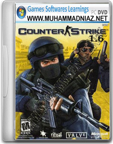 free full version pc games rar counter strike crack full version rar fileel