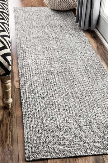 Farmhouse Style Kitchen Rugs by Shopping For Coastal Farmhouse Style Rugs A Coastal Cottage