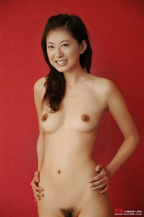Chinese Nude Model Yan Yan Litu Gallery Photos Chinese Nude Art Photos