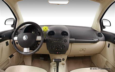2000 volkswagen new beetle accessories release date