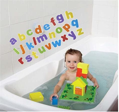 best bathtub toys the best bathtub toys for toddlers