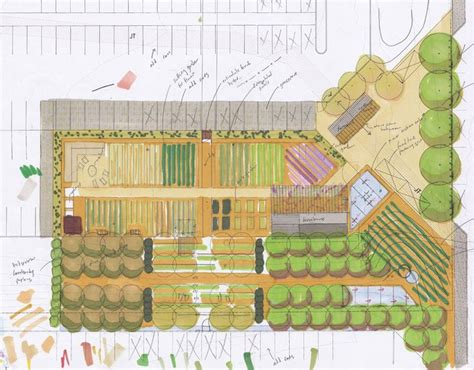 layout plan of land 29 best farm layouts plans and maps images on pinterest