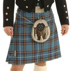 mens traditional 8 yard heavy weight kilt lochcarron of
