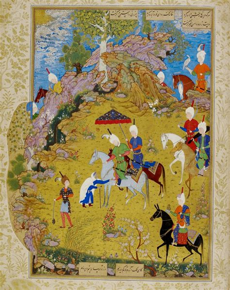 Islamic Artworks 14 muslim thinglink