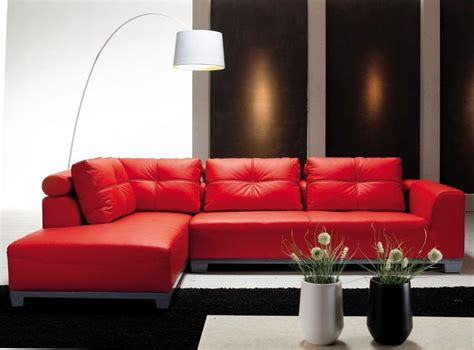 Top 238 Ideas About Furniture India On Pinterest Teak Sofa Bed Shopping India