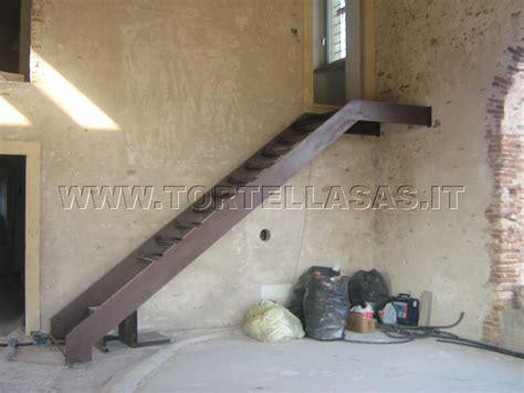 scala in ferro per interno scale per esterni in ferro con scale per esterni in ferro