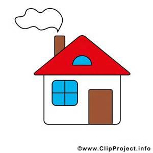 maison dessins gratuits 224 t 233 l 233 charger clipart divers