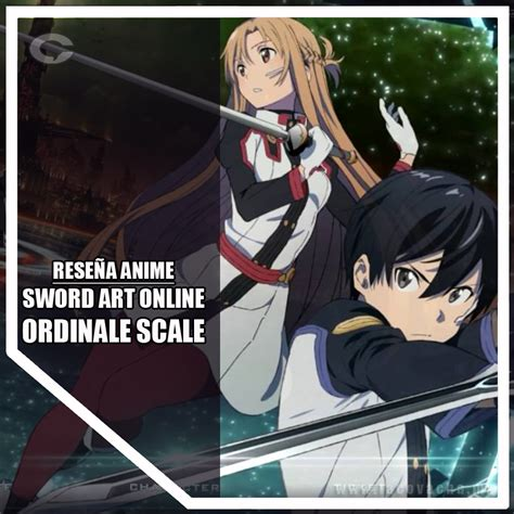 Ordinal Jurassic World 16 sword ordinal scale rese 241 a cat la covacha