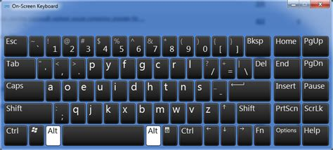 qwerty keyboard layout why evolution of keyboards why is qwerty the most preferred