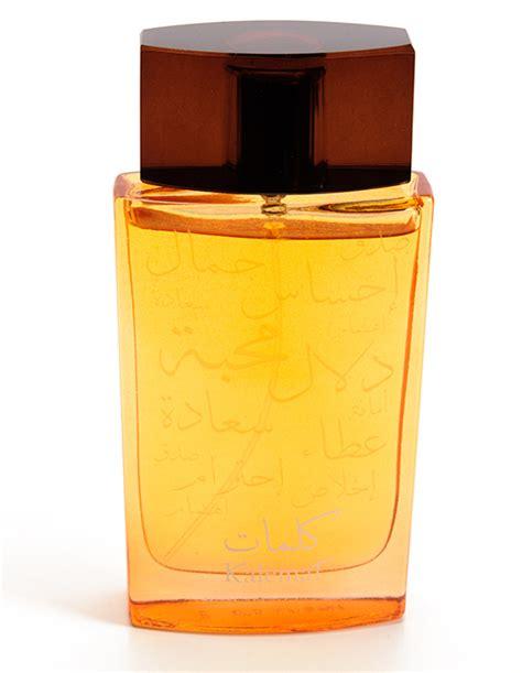 arabian oud kalemat eau de parfum review photos