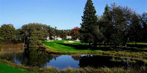 houses for rent in cameron park ca cameron park country club in cameron park
