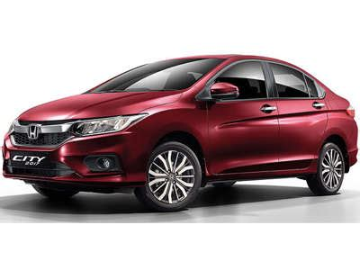 honda city for sale price list in the philippines