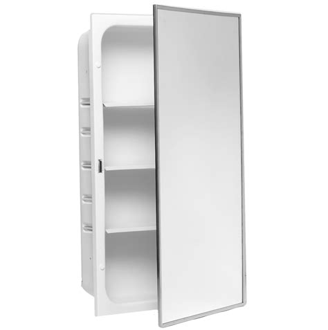 replace medicine cabinet with shelves zenith medicine cabinet replacement shelves home design