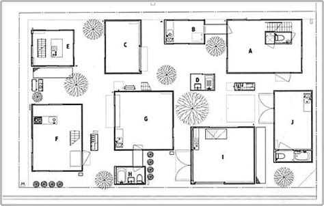 japanese house designs and floor plans japanese prefab moriyama house japanese architecture