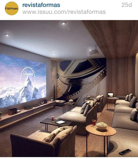 design your own home theater settle in for your favorite flick in very your own home theater www hitechhome net amazing
