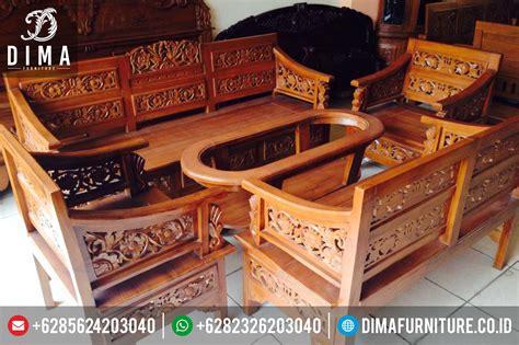 Kursi Tamu Jepara Terbaru sofa tamu jati terbaru kursi jati minimalis sofa tamu
