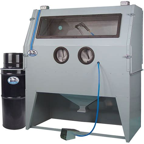 Sand Blast Cabinet For Sale by Usa 976 Pro Detailer Xh Abrasive Blast Cabinet Tp Tools