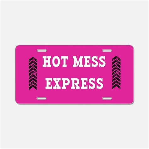 hot mess gifts gifts for hot mess mom unique hot mess mom gift ideas